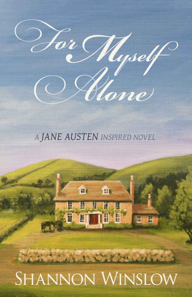 book club discussion questions shannon winslow s jane austen says rh shannonwinslow com Reading Group Guide Book Volunteer Group Reading