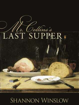 Last-Supper-book-jacket-Kindle_03