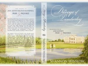 Darcys-of-Pemberley-book-jacket-03