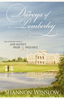 Darcys-of-Pemberley_KINDLE
