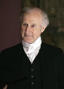 Rev. Austen