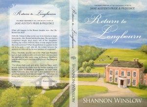 Return-to-Longbourn-book-jacket-04