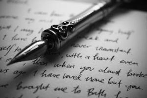 Wentworth's letter_Sodabug