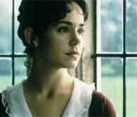 Fanny Price - Frances O