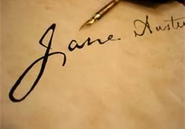 JA's signature