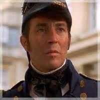 Captain Wentworth