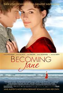 Becoming Jane 2