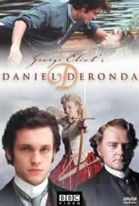 Daniel Deronda 2