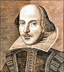 Shakespheare