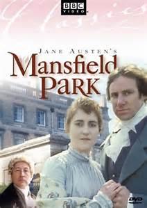 Mansfield Park2