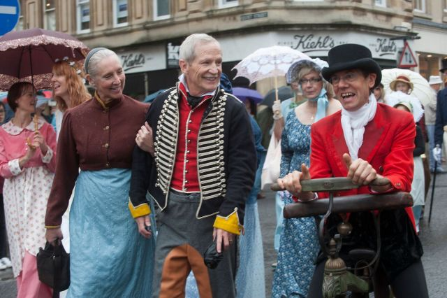 austen-marriage-bath-collins-and-bicycle-guy