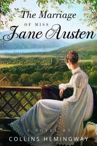 austen-marriage-book-cover