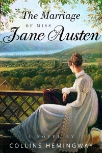 austen-marriage-book-cover
