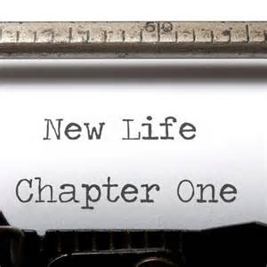 new-life-chapter-one