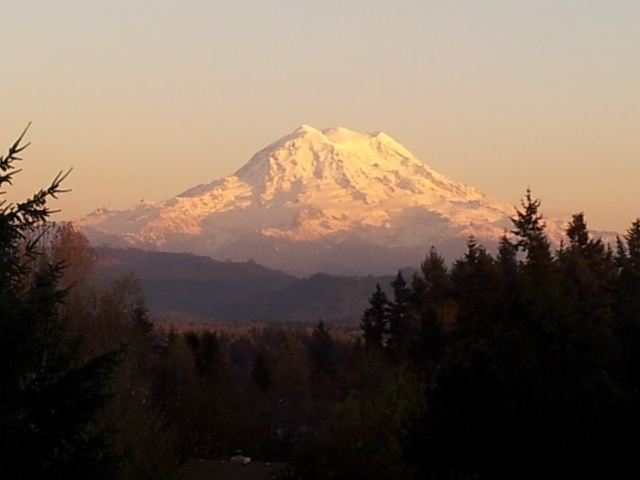 Devotional Rainier 4