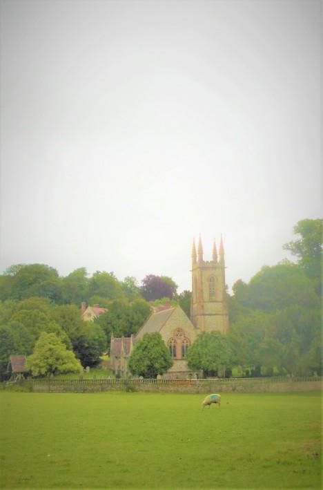 church modified 2