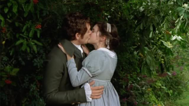 northanger+abbey+kiss