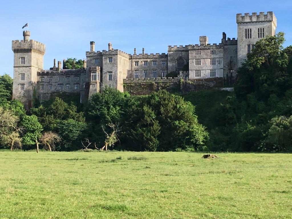 Lismore-Castle3