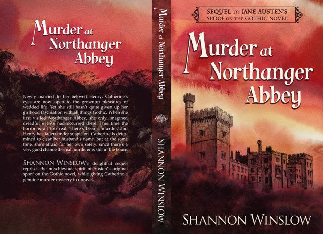 Murder-at-Northanger-Abbey_Full Cover for WEB