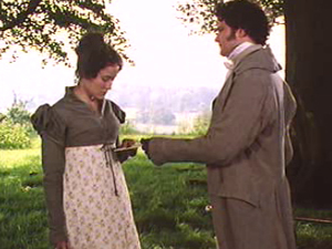 darcy-hands-elizabeth-the-letter